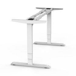 Ergonomic-Stand-Up-Electric-Height-Adjustable-Motor