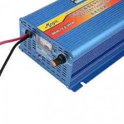 battery charger 12v 30A2