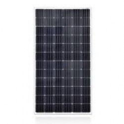 poly panel 5bb oknow larisa solar